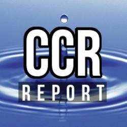 CCRReport1