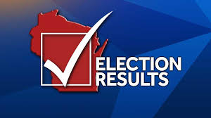 February 16 Election Results