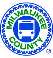 MCTS Bus Route Extension